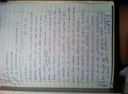 sabato 21 giugno 2003